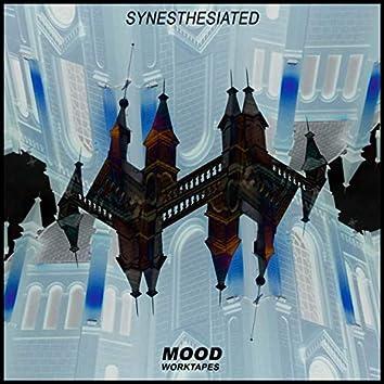 Mood Worktapes