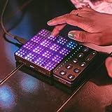 Immagine 2 roli block touchpad musicale