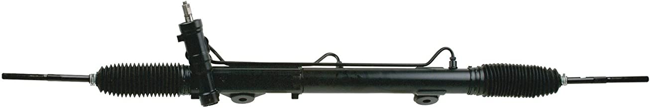 Cardone 22-277 Remanufactured Domestic Power Rack and Pinion Unit