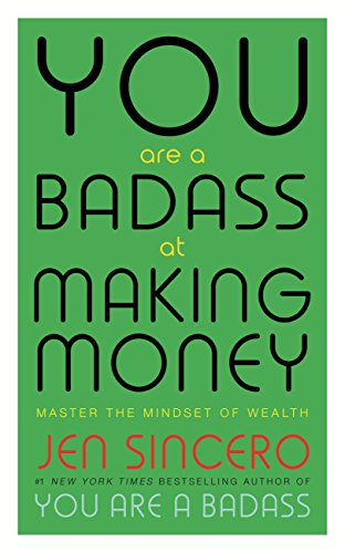 you are a badass at making money pdf free