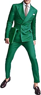 mens steampunk trousers uk