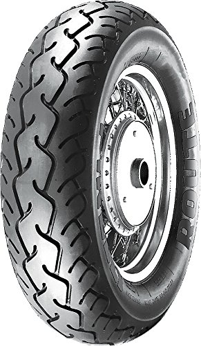 Pirelli MT66 Route Motorcycle Tire Rear 130/90-16 H
