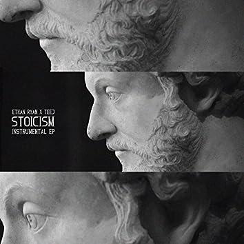 Stoicism (Instrumentals)