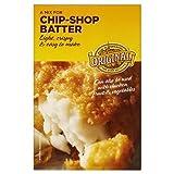 Goldenfry Foods - Chip-Shop Batter - 170g