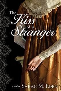 Best kiss a stranger read online Reviews
