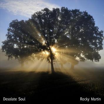 Desolate Soul