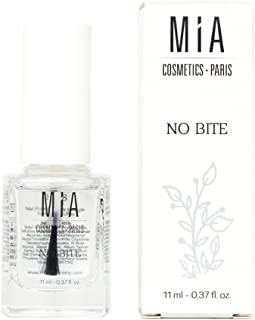 MIA Cosmetics-Paris, Tratamiento Antimordedura (8128) No Bite - 11 ml