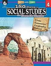 Best 4 grade social studies book Reviews