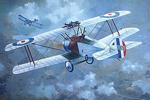ventas en linea Roden 1 72 Sopwith Sopwith Sopwith Camel Comic Fighter   051 by Roden  costo real