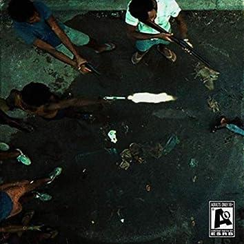 Little Do Whatever (EP)