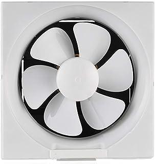 Equipo de ventilación hidropónica Los extractores de aire de ventilación Extractor baño silencioso Extintor / Cocina Potente Extintor / obturador pared Tipo de ventilación Ventilador / 12 ventiladores