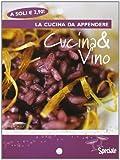 Cucina & vino