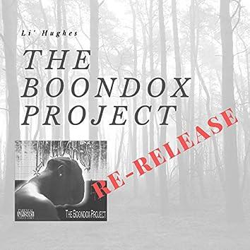 The Boondox Project