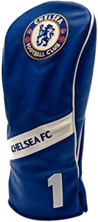 chelsea fc golf accessories