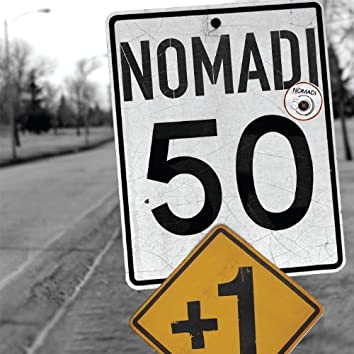 Nomadi 50+1
