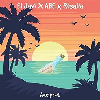 Nos Perdemos (feat. Rosalia)