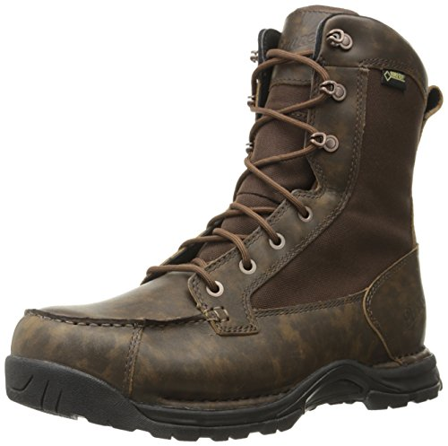 Danner Pronghorn Upland Boots