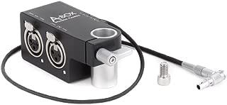 Wooden Camera - A-Box (Alexa Mini)
