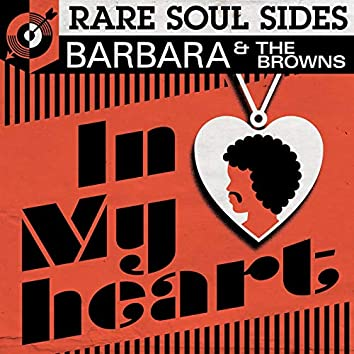 In My Heart: Rare Soul Sides