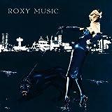 Roxy Music: For Your Pleasure [Vinyl LP] (Vinyl)