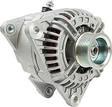 DB Electrical ABO0350 Alternator For Dodge Ram Pickup Truck 5.7 5.7L 2007 2008 07 08 /56028699AB /0-124-525-111, 0-124-525-155