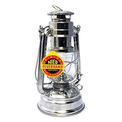 Feuerhand - Lámpara de petróleo