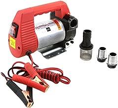 6.5 diesel oil pump drive