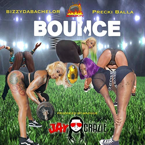 BizzyDaBachelor & Precki Balla