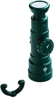 Creative Cedar Designs Playset Telescope Accessory- Green, One Size