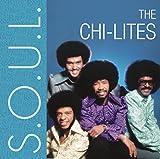 S.O.U.L: The Chi-Lites (Live)