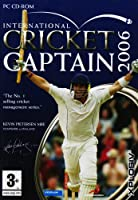 International Cricket captain 2006 (輸入版)