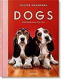 Chandoha, Dogs
