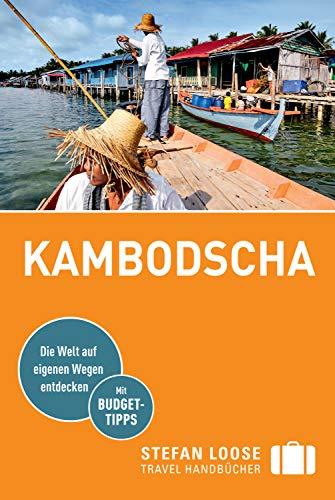 single urlaub kambodscha)