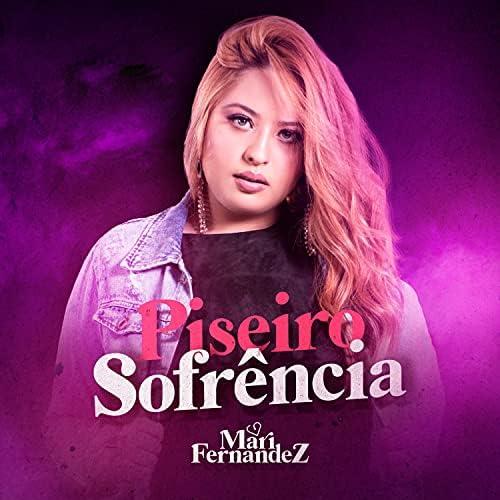 Mari Fernandez