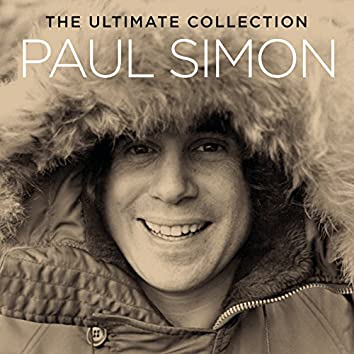Paul Simon - The Ultimate Collection