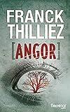 Angor (4)