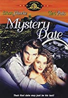 Mystery Date [DVD] [Import]