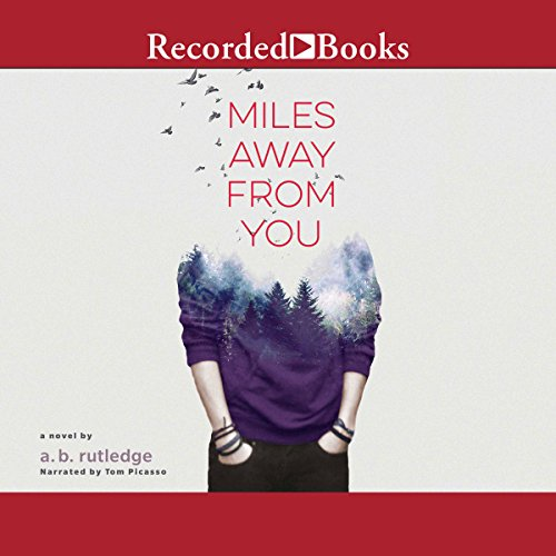 Miles Away from You Titelbild