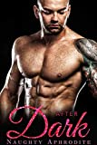 After Dark: Erotic Romance Short Stories