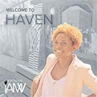 Welcome To Haven