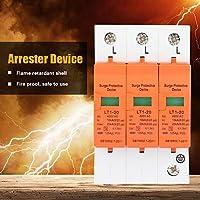 サージ保護装置、低電圧PC難燃性材料住宅用サージプロテクター、家庭用電化製品