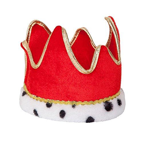 King / Queen Crown