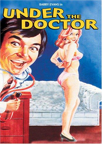Under the Doctor [DVD] [Region 1] [US Import] [NTSC] [2007]