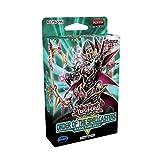 Yu-Gi-Oh! KONOOTS Orden de los hechizos Estructura Deck, Multi