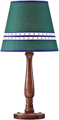 Amazon Com Kenroy Home 03334 Wright Table Lamp 30 5 Inch