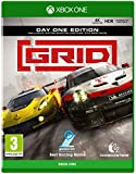 Codemasters Xbox One
