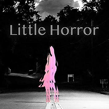 Little Horror