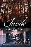 Inside, Alternate Pt. 3 (English Edition)