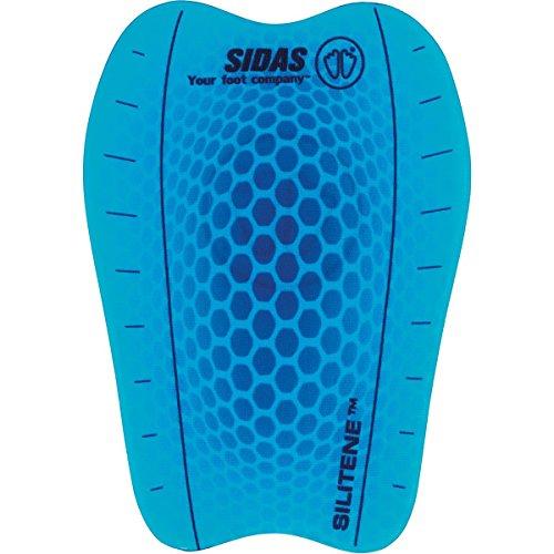 Sidas Shin Protector Schienbeinschutz