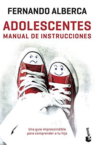 comprar libros de adolescentes en línea